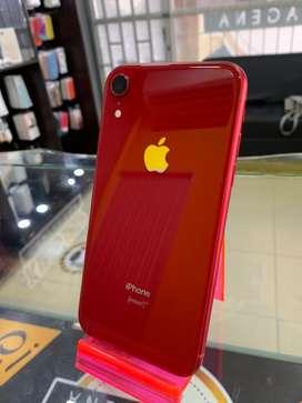 Iphone Xr casi nuevo