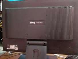 Monitor BenQ G910WAL