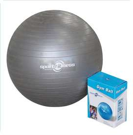 balon pilates sport fitness