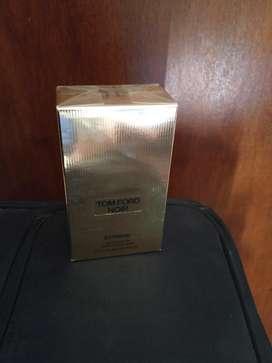 Vendo 1 Solo Frasco de Perfume Tom Ford