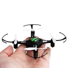 Drone Jjrc H8 Minidrone