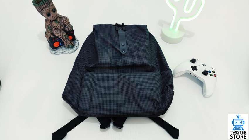 Maleta Xiaomi School fashion 0