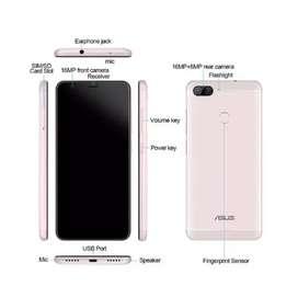 Android / teléfono - movil