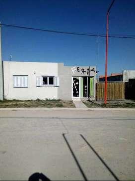 Vendo casa el Pigüé provincia de Buenos Aires