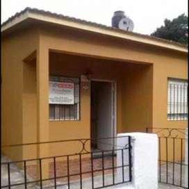 Casa en Venta en Santa Teresita Urgente.