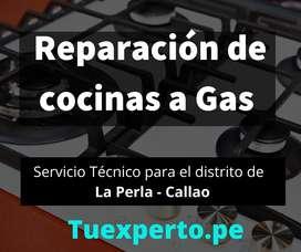 Reparación de Cocinas a Gas en La Perla Callao - Servicio Técnico de cocinas a gas La Perla Callao -  técnico de cocinas
