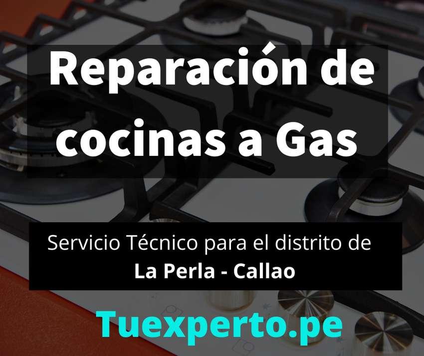 Reparación de Cocinas a Gas en La Perla Callao - Servicio Técnico de cocinas a gas La Perla Callao -  técnico de cocinas 0