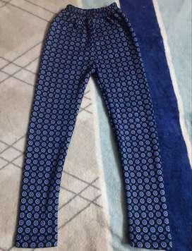 Venta de Pantaloncitos Polares