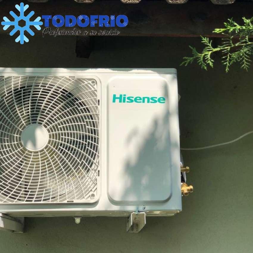 aire, técnico, instalación, desinstalación , mantenimiento y reparación