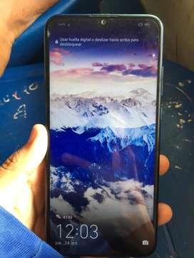 Canbion por un iphone 7 plus de 64gb