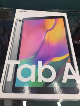 Tablet samsung Tab A 10.1 -4G