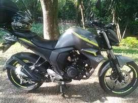 Yamaha Fz Excelente PRECIO!!!