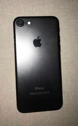 iPhone 7 de 32Gb