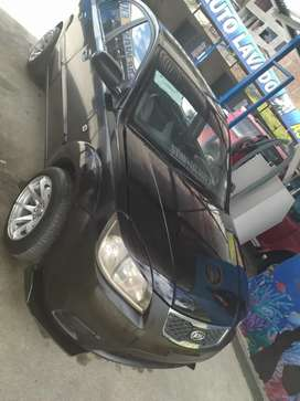 Se vende Kia xcite 2011