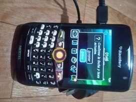 Blackberry Original