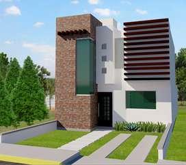 Diseño,Construcción y Remodelación