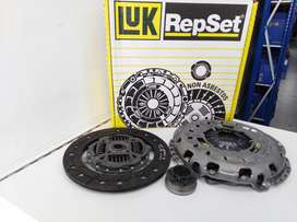KIT CLUTCH PARA FORD RANGER 2.2