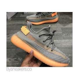 Calzado importado