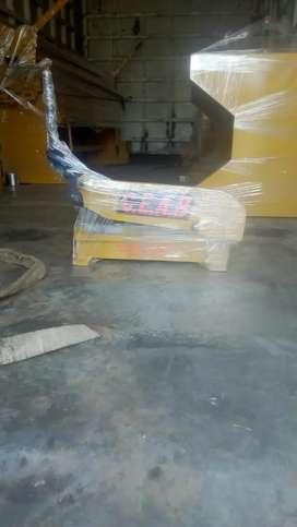 Dobladora, Cortadora de tool mini de 30 cm