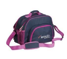 Maleta original MASGLO