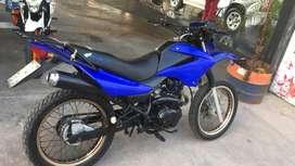 en venta moto