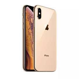 iPhone XS de 256 gb