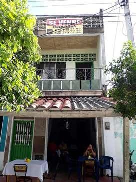 Se Vende Casa en Purificacion Tolima