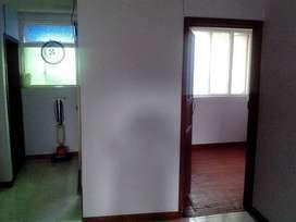Vendo casa nueva de 3 pisos independientes en el barrio central o doy en pago por finca pequeña muy cerca a Chiquinquirá