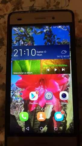 Se vende Huawei ALE- L23