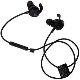 Auriculares Philips Bluetooth Shb4305 usados