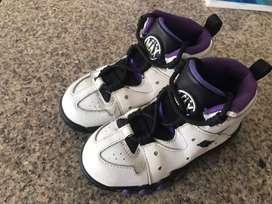 Nike Originales para niño