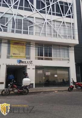 Vendo Piso Centro Bucaramanga