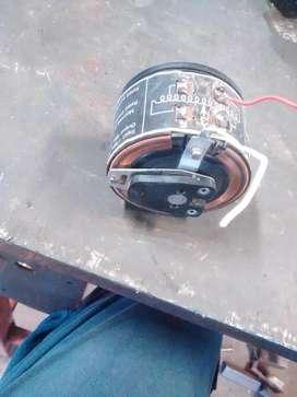 variac auto transformador regulable 250 volts