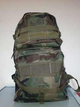 Mochila Camelbak Maximun gear