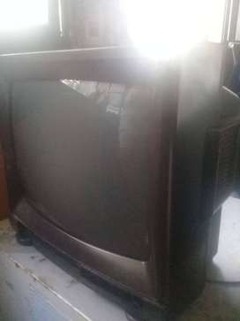 VENDO TV  Dewo 20