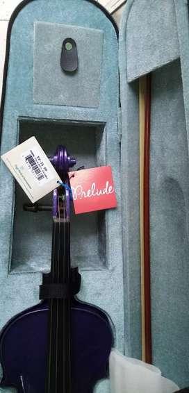 Violines cremona sv75