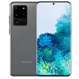 Samsung Galaxy S20 ULTRA 128GB RESERVA YA !!