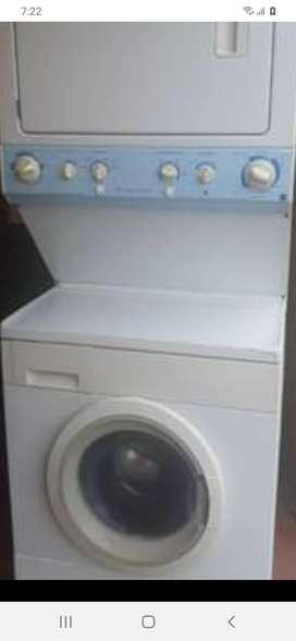 """""""Secadoras"""" en bogota reparación mantenimiento servicio tecnico de secadoras a gas a domicilio bogota llame WhatsApp"""