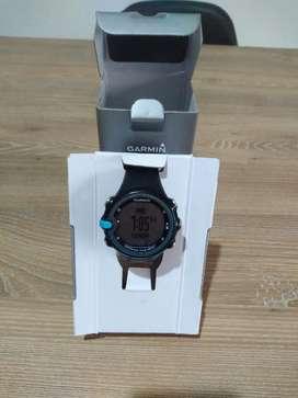 Reloj Garmin Swin