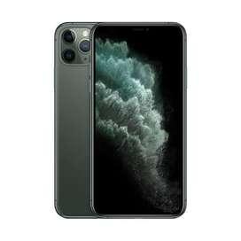 Iphone 11 Pro 64GB 5.8''