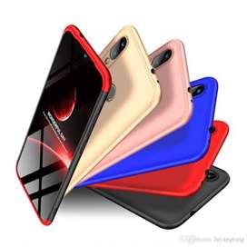 Case Huawei P30, Lite