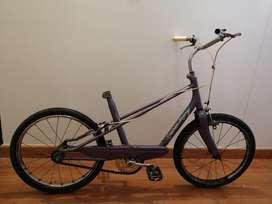Bicicleta Antigua Raleigh Gresham Flyer
