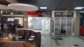 Local comercial centro de alta tecnología 2-87