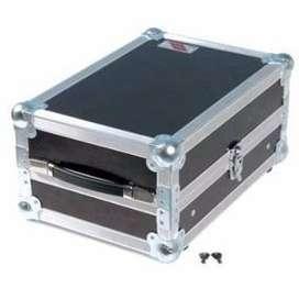 Anvil Case Rack Proel Sd 78 Prodj Oferta !!!