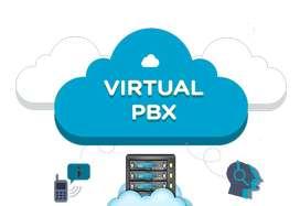 Instalacion de PBX en la nube comunica tu empresa a bajo costo mensual