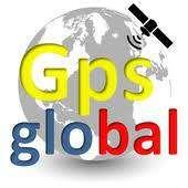 VENTA E INSTALACIONES DE EQUIPOS GPS SIN MENSUALIDAD.