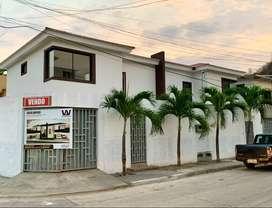 2 Villas Duplex en Bellavista Guayaquil - Por Estrenar