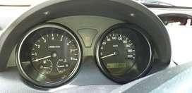 Se vende carro aveo color negro modelo 2009 5 puertas