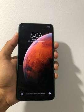 Xiaomi note 9 normal