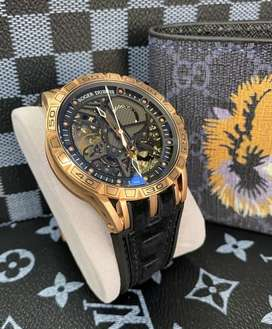 ROGER DUBUIS AUTOMATICO